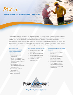 Picture of Environmental Management PDF