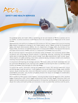 Picture of Safety and Health PDF